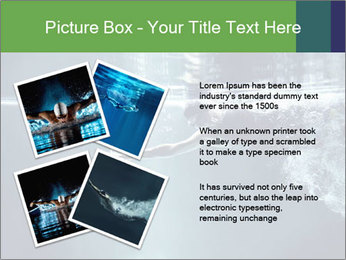 0000071882 PowerPoint Template - Slide 23
