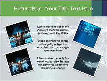 0000071882 PowerPoint Template - Slide 24