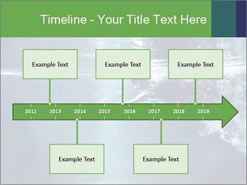 0000071882 PowerPoint Template - Slide 28
