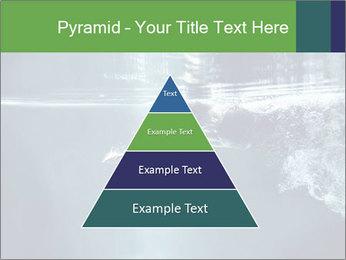 0000071882 PowerPoint Template - Slide 30