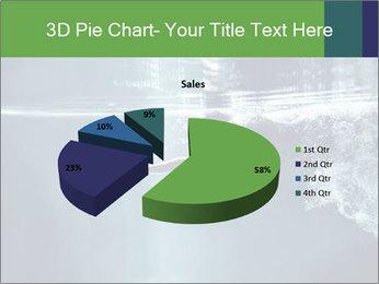 0000071882 PowerPoint Template - Slide 35