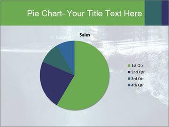 0000071882 PowerPoint Template - Slide 36