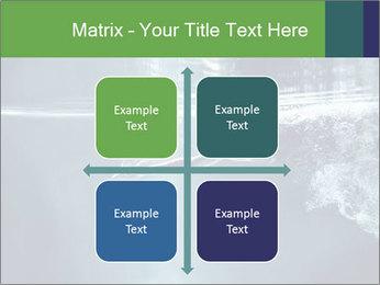 0000071882 PowerPoint Template - Slide 37