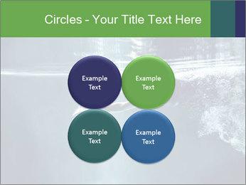 0000071882 PowerPoint Template - Slide 38