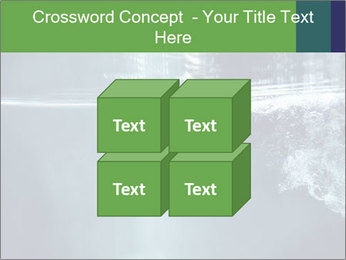 0000071882 PowerPoint Template - Slide 39