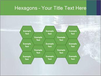0000071882 PowerPoint Template - Slide 44