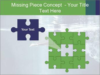 0000071882 PowerPoint Template - Slide 45