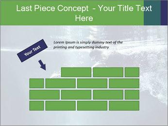 0000071882 PowerPoint Template - Slide 46