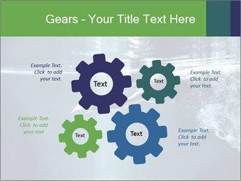 0000071882 PowerPoint Template - Slide 47