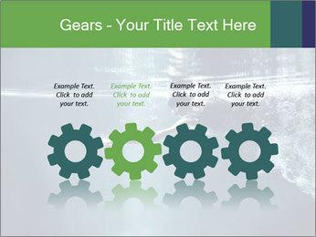 0000071882 PowerPoint Template - Slide 48