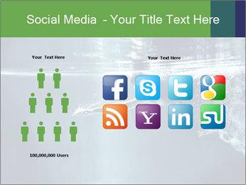 0000071882 PowerPoint Template - Slide 5