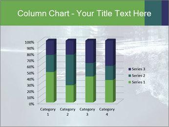 0000071882 PowerPoint Template - Slide 50