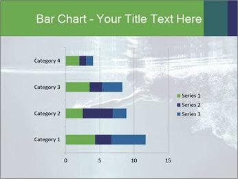 0000071882 PowerPoint Template - Slide 52