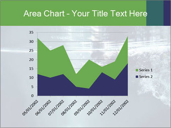 0000071882 PowerPoint Template - Slide 53