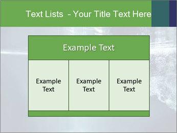 0000071882 PowerPoint Template - Slide 59