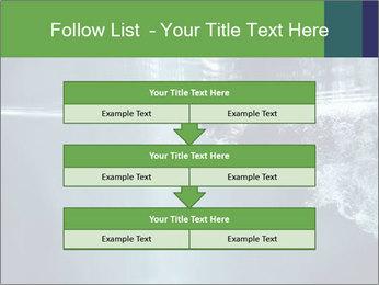 0000071882 PowerPoint Template - Slide 60
