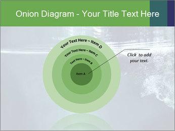 0000071882 PowerPoint Template - Slide 61