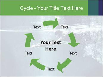 0000071882 PowerPoint Template - Slide 62