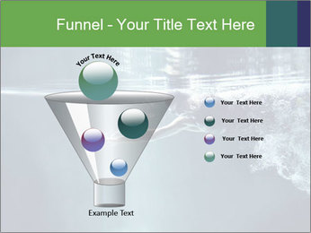 0000071882 PowerPoint Template - Slide 63