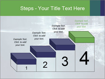 0000071882 PowerPoint Template - Slide 64