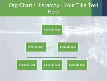 0000071882 PowerPoint Template - Slide 66