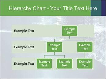 0000071882 PowerPoint Template - Slide 67
