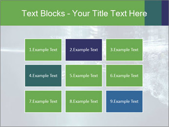 0000071882 PowerPoint Template - Slide 68