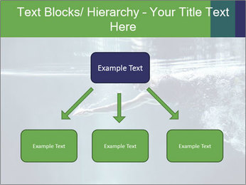 0000071882 PowerPoint Template - Slide 69