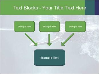 0000071882 PowerPoint Template - Slide 70
