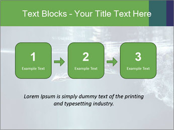 0000071882 PowerPoint Template - Slide 71