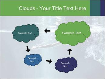 0000071882 PowerPoint Template - Slide 72
