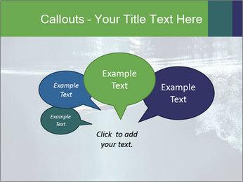 0000071882 PowerPoint Template - Slide 73