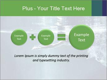 0000071882 PowerPoint Template - Slide 75