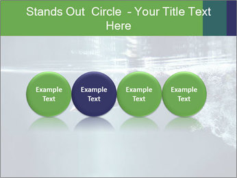 0000071882 PowerPoint Template - Slide 76