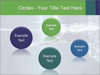 0000071882 PowerPoint Template - Slide 77