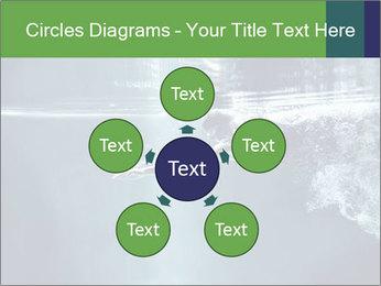 0000071882 PowerPoint Template - Slide 78