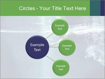 0000071882 PowerPoint Template - Slide 79