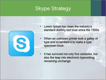 0000071882 PowerPoint Template - Slide 8