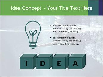 0000071882 PowerPoint Template - Slide 80