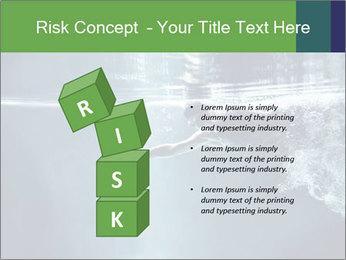 0000071882 PowerPoint Template - Slide 81