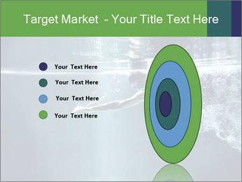 0000071882 PowerPoint Template - Slide 84
