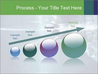 0000071882 PowerPoint Template - Slide 87