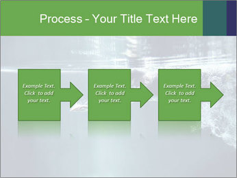 0000071882 PowerPoint Template - Slide 88