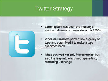0000071882 PowerPoint Template - Slide 9