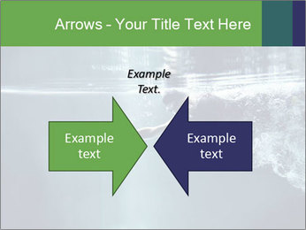 0000071882 PowerPoint Template - Slide 90