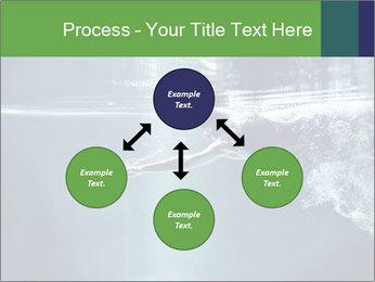 0000071882 PowerPoint Template - Slide 91