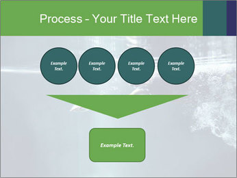 0000071882 PowerPoint Template - Slide 93