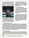 0000071882 Word Template - Page 4
