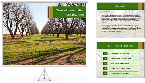 0000071883 PowerPoint Template