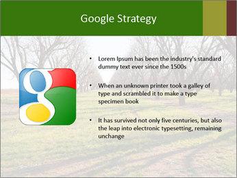 0000071883 PowerPoint Templates - Slide 10